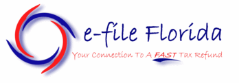 E-File Florida, LLC